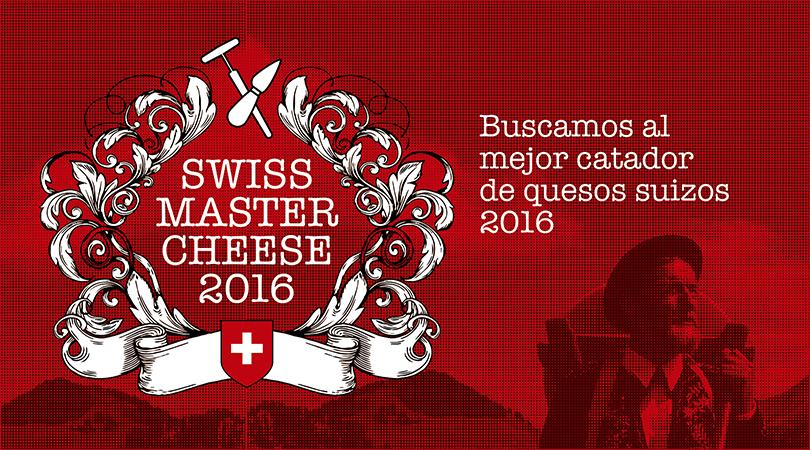 SwissMasterCheese2016