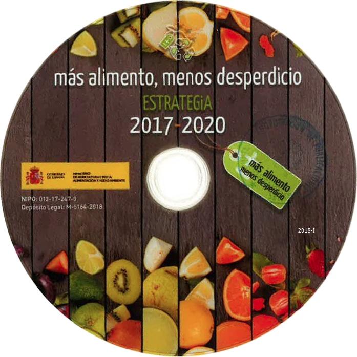 Photo of El desperdicio alimentario en los hogares españoles aumentó un 8,9% en 2018