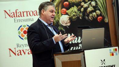 Photo of Pamplona, punto de encuentro del turismo gastronómico mundial. FoodTrex Navarra 2020 desvela las últimas tendencias del sector